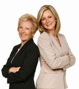 Niki & Dionne Curtiss, Real Estate Agent in Westlake Village, CA