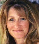 donna geba, Agent in Milford, PA