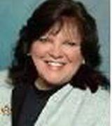 Gail Davis, Real Estate Pro in Asheville, NC
