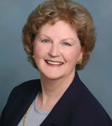 Norma Palazz…, Real Estate Pro in Cincinnati, OH
