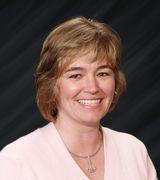 Sandra Thompson, Agent in East Lyme, CT