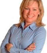 Deb Polise, Agent in Fishers, IN