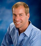 Scott Histed, Real Estate Agent in Palm Springs, CA