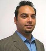 Pej Barlavi, Real Estate Agent in New York, NY