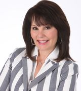 Jeanne Curtis…, Real Estate Pro in Boca Raton, FL