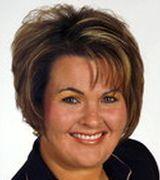 Suzanne Mack…, Real Estate Pro in Charlotte, NC