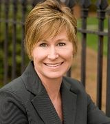 Cindy Faltisco, Real Estate Agent in Raleigh, NC