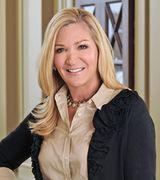 Carol Rowley, Real Estate Pro in Houston, TX