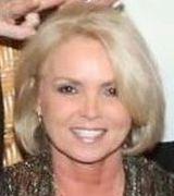 Evie Hunt, Real Estate Pro in Abingdon, VA