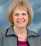 Linda Heipp, Real Estate Agent in Strongsville, OH