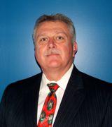 Mark Haynes, Real Estate Pro in Elizabethtown, KY