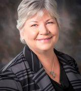Liz Kreusel, Real Estate Pro in New Braunfels, TX