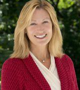 Lauren Holloway, Real Estate Agent in Danville, CA