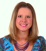 Kimberly Paninski, Real Estate Agent in Liverpool, NY