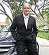 Guy Gleason, Real Estate Pro in Los Angeles, CA