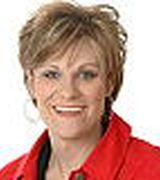 Misty Harrel…, Real Estate Pro in Huntsville, AL