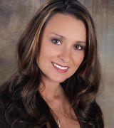 Keri Williams, Agent in McCaysville, GA