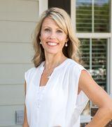 Lisa Merritt, Real Estate Pro in Augusta, GA