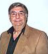 Bob Gray, Agent in Massapequa Park, NY