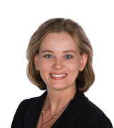 Carolyn Gron…, Real Estate Pro in Edina, MN