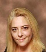 Kristine Eri…, Real Estate Pro in Burlington, MA