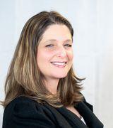 Sylvia Bartel, Agent in Newton, KS