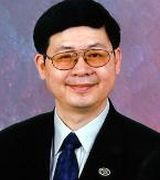 John Zhang, Real Estate Agent in Quincy, MA