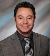 Michael Wallet, Real Estate Agent in Cincinnati, OH