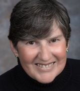 Jean Orr, Real Estate Pro in Margaretville, NY
