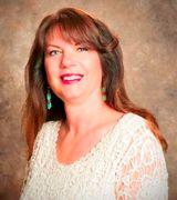 Cindy Povlsen, Agent in Heyburn, ID