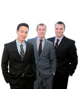 Atlantic Team, Real Estate Agent in East Hampton, NY