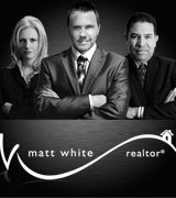 Matt White, Agent in prescott, AZ
