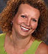 Kim Robinson, Agent in Kodak, TN