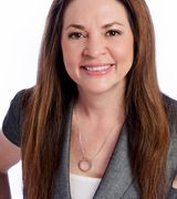 Sandra Glaser, Real Estate Pro in Syosset, NY