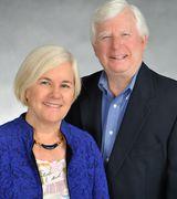 Lois Seropian & Bill Riley, Real Estate Agent in Sarasota, FL