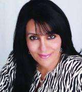 Shyda Hussain, Agent in Houston, TX