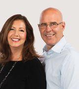 James &  Anita Bineau, Real Estate Agent in Aspen, CO
