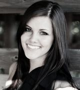 Michelle Walker, Real Estate Agent in Chicago, IL