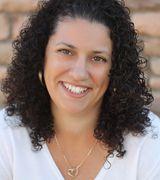 Sasha Lopez, Agent in Chandler, AZ