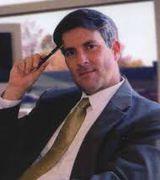Rick Shelton, Real Estate Pro in Fayetteville, AR