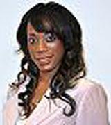 Susan Patterson, Agent in Port Saint Lucie, FL