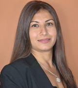 Iram Awan, Real Estate Agent in Huntington, NY