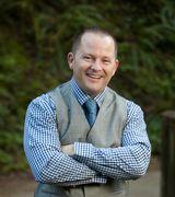 Jason Preuit, Real Estate Agent in 97232, OR
