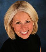 Debbie Grani…, Real Estate Pro in Mandeville, LA