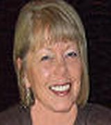 Mary Coker;…, Real Estate Pro in Sapphire, NC