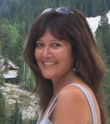Kimberly Rose, Real Estate Pro in Crested Butte, CO