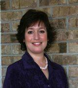 Jan Headen, Real Estate Agent in Fallston, MD