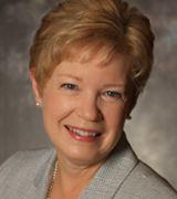 Patricia Bertovic, Agent in Camp Hill, PA