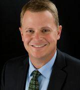 Paul Cunningham, Real Estate Agent in Denver, CO