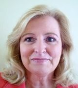 Nancy Van Straten, Real Estate Agent in Green Bay, WI